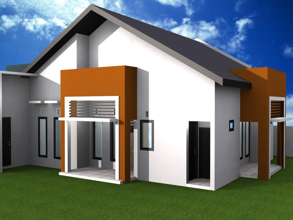 By admin tak berkategori tags desain rumah desain rumah minimalis