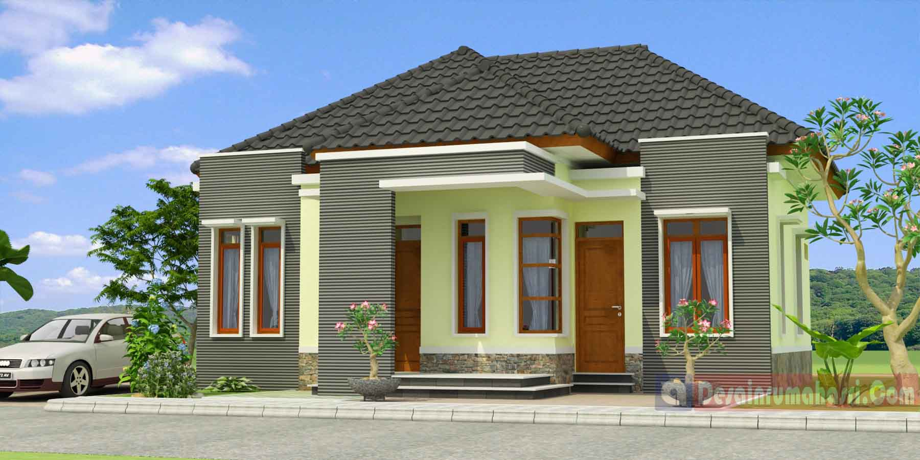 rumah idaman kita share the knownledge