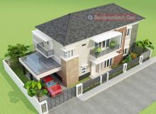 http://desainrumahasri.com/wp-content/uploads/2018/07/Rumah-Megah-2.jpg